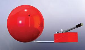 sfera 300